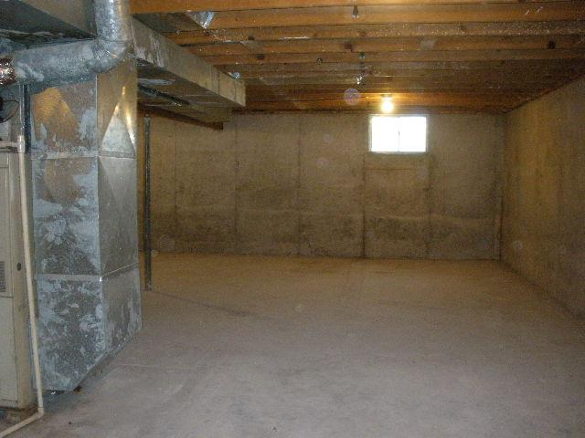 flood-basement (8)