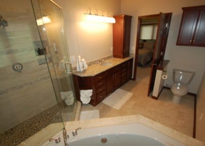 Hayward Bath