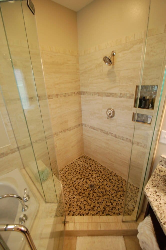 heinert-bath-5