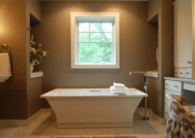 Kimball Bathroom