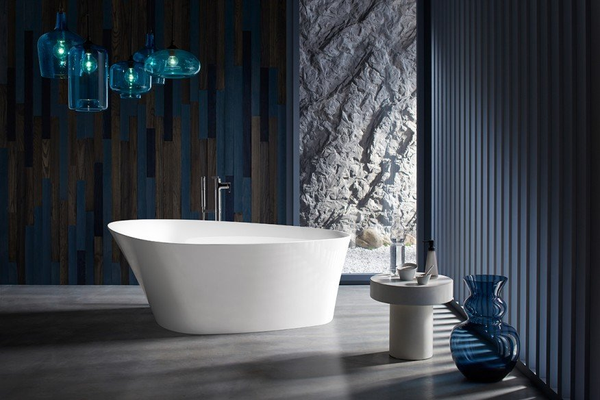 2019 Kitchen and Bath Trends - by Kohler