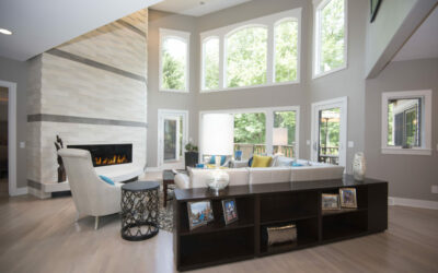 Can Your Builder Customize Any Floor Plan?