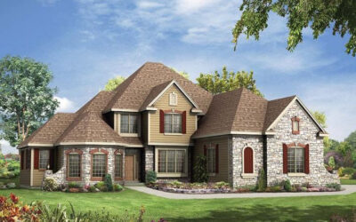 What Makes a Great Custom Home Builder?